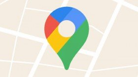Google Maps 'Explore Dishes' Feature Boon For Travelers