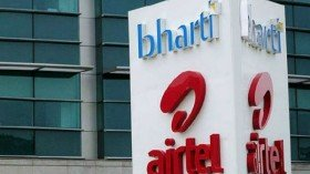 One Airtel Plan Combines Xstream, DTH, Mobile Data; Set To Compete With JioFibre