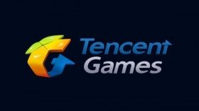 Tencent Gets Approval To Release Two New Nintendo Switch Games In China
