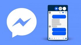 Trick To Send Disappearing Messages In Facebook Messenger
