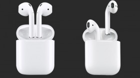 Want To Upgrade Your Earphones? Here Are Best Earbuds In India