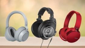 Best Premium Headphones And Earbuds To Buy In India
