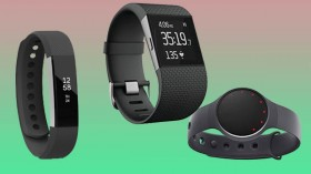 Premium Smart Bands Above Rs. 10,000 To Buy In India