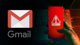 Google Detects 18 Million COVID-19 Related Phishing Gmail Messages Every Day