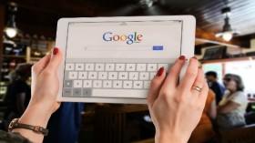 Google Search Shows Testing Locations Near You To Help Combat Coronavirus