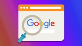 Google To Inform People If Search Results Are Not Valuable
