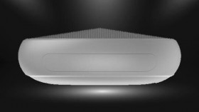 Huawei Patents Smart Speaker With Support For Celia Voice Assistant