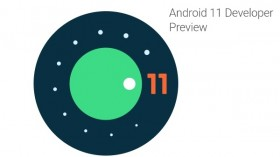 Android 11 Developer Preview 3: How To Download On Google Pixel Devices