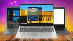 These Laptops With 1TB Storage Space Are Available Under Rs. 20,000