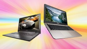 Best Multimedia & Gaming Laptops To Buy Under Rs 40,000