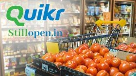 Coronavirus Lockdown: This Website Helps You Find Stores Open Near You