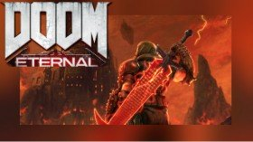 Doom Eternal Performance On Various GPUs At Different Resolutions