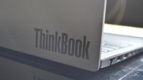 Lenovo ThinkBook 15 Laptop Review: Power-Packed Performer In A Compact Profile