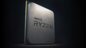AMD Ryzen 3 3100 And Ryzen 3 3300X Launched; Price Starts At Rs. 7,290