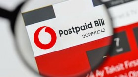 Vodafone Bill Download: How To Download Vodafone Postpaid Duplicate Bill - Step by Step Process