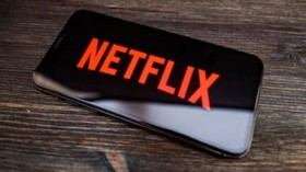 How To Pay And Start Your Netflix Account: Here Are Some Steps