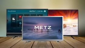 Budget Smart TVs Under Rs. 10,000 To Enjoy YouTube, Netflix And More