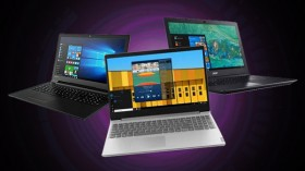 Buying Guide: Best Laptops Under Rs 20,000 Buy In India