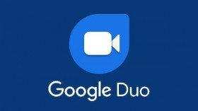 Google Duo Brings Group Calls Support With New Effects For Web