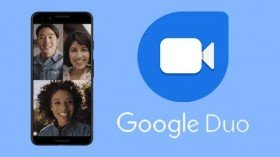 Google To Increase Participants Limit Up To 32 On Duo Soon