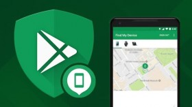 How To Track Lost Or Misplaced Smartphone Via Google Find My Device
