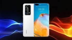 Huawei P40 Pro Plus Set For First Sale Starting June 6