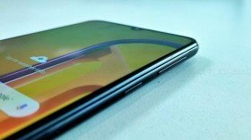 Samsung Galaxy M01s Confirmed Under Development Via Wi-Fi Alliance
