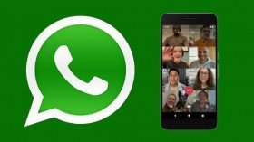 WhatsApp Might Increase Video Call Participants Limit Soon