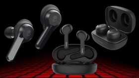 World Music Day 2020: Best Truly Wireless Earbuds To Buy In 2020