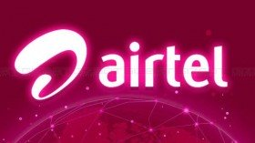 List Of Airtel Plans That Offers 56GB Data For 28 Days