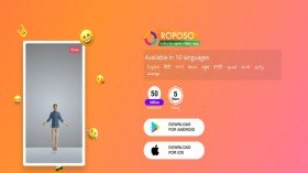 Roposo App: How To Download Video Sharing App And Use It