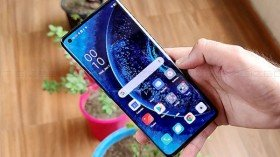 Oppo Find X2 Review: Best Chinese Flagship Smartphone That You Cannot Buy In India