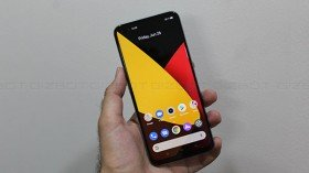 Realme X3 SuperZoom First Impressions: Pros, Cons And The X Factor