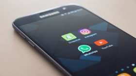 WhatsApp Alternatives Apps Developed In India: Can They Replace Major Apps?