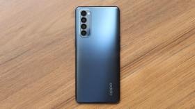 Oppo Reno 4 Pro First Impressions: Insane Fast-Charging, Stunning Design, Mid-Range CPU