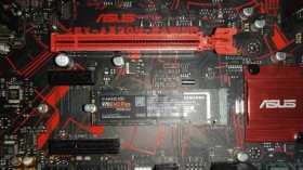 Explained: What is Motherboard? How Does It Work? What Are Its Types & Components