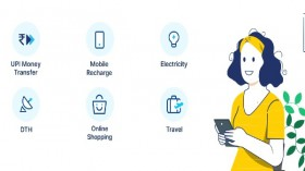 Is Paytm A Chinese App? Know About Founder, Country, And Company Details