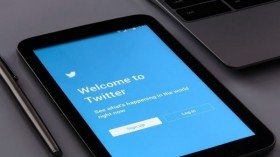 Twitter Reveals Phone Spear Phishing Attack Behind Breach