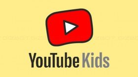 YouTube Kids App Now Available For Amazon Fire TV Users