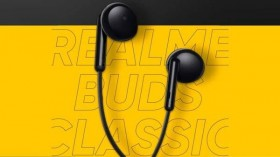 Realme Buds Classic Launched In India For Rs. 399: Should You Buy?