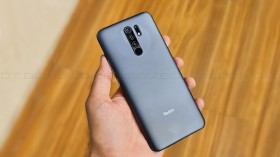 Xiaomi Redmi 9 Prime Review: Our Top Budget Pick In Sub-10K Price-Point