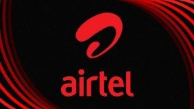 How To Get OTT Subscription At Discounted Prices From Airtel Digital Store