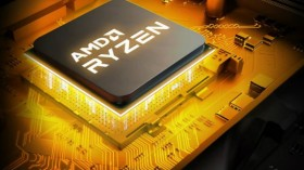 AMD A520 Chipset For Socket AM4 Launched; Makes Future PC Builds Affordable