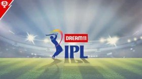 Is Dream11 A Chinese App? Know About Founder, Country, Company Details