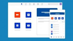 Jio Meet For PC: How To Download And Install Jio Meet On PC, Laptops