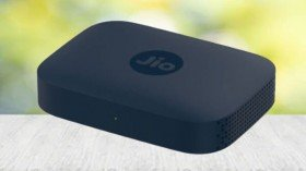 JioFiber Set-Top Box Users Get JioNews On Its Platform