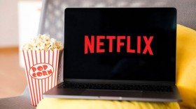 Netflix Offering Free Access To Original Content: Here's How To Get It?