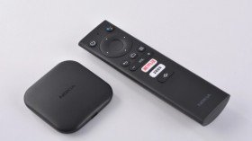 Nokia Media Streamer Launched For Rs. 3,499: How About Competition?