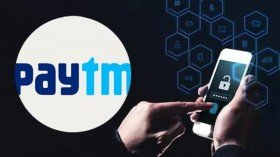 Paytm: How To Keep Your Account Safe From Online KYC Scam