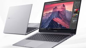 RedmiBook Air 13 Laptop With New Cooling Technology Launched; Should You Buy?
